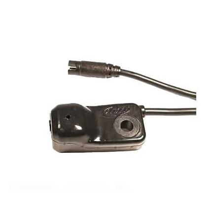 Optical lap receiver Binder 719 90 cm