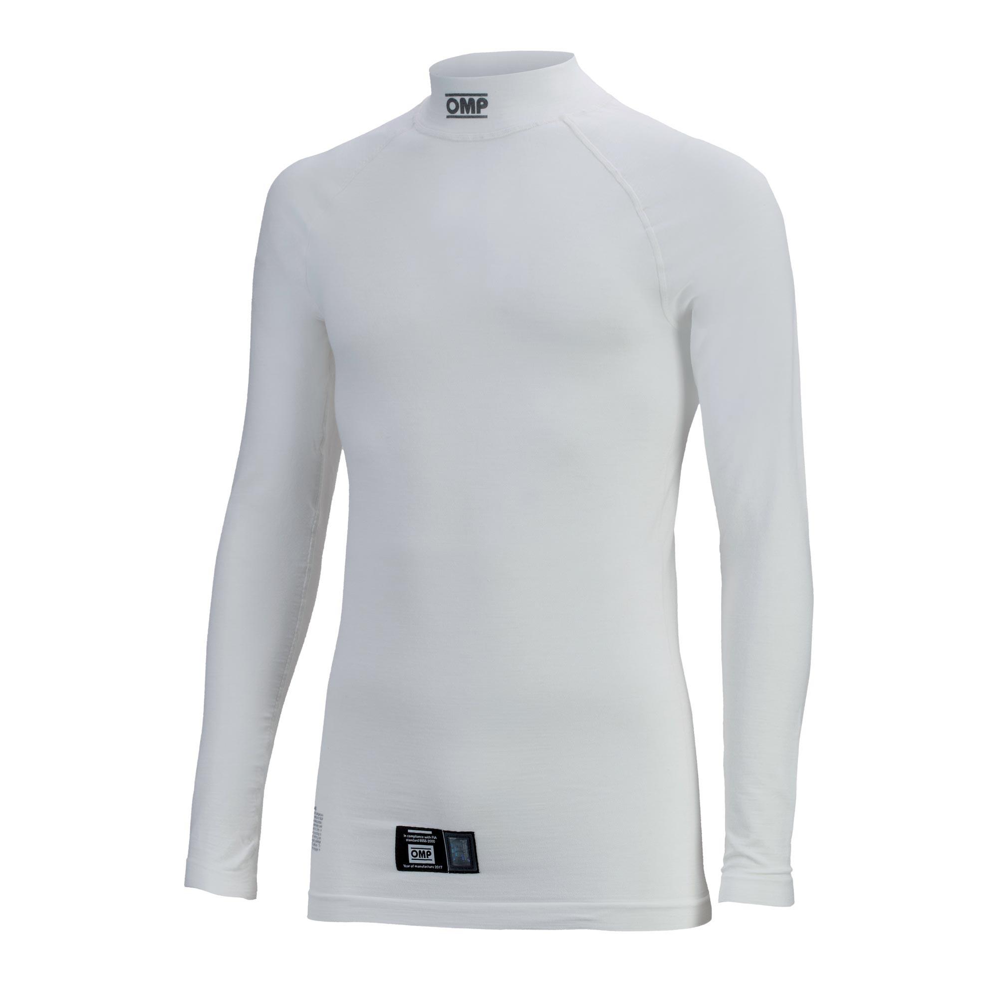 TECNICA TOP WHITE SIZE M/L