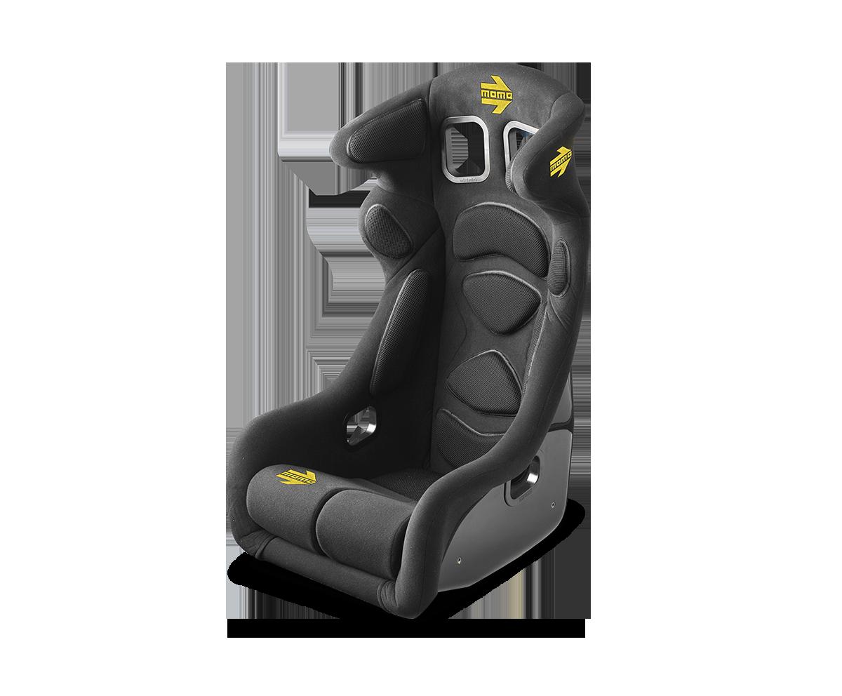 SEAT LESMO ONE