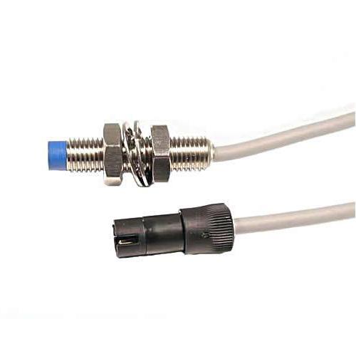 Car inductive speed sensor Contrinex Binder 719 170 cm