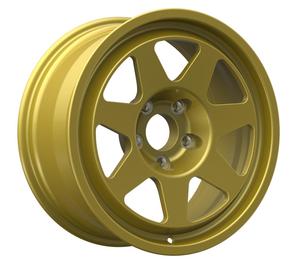 Cinel Historic M3
