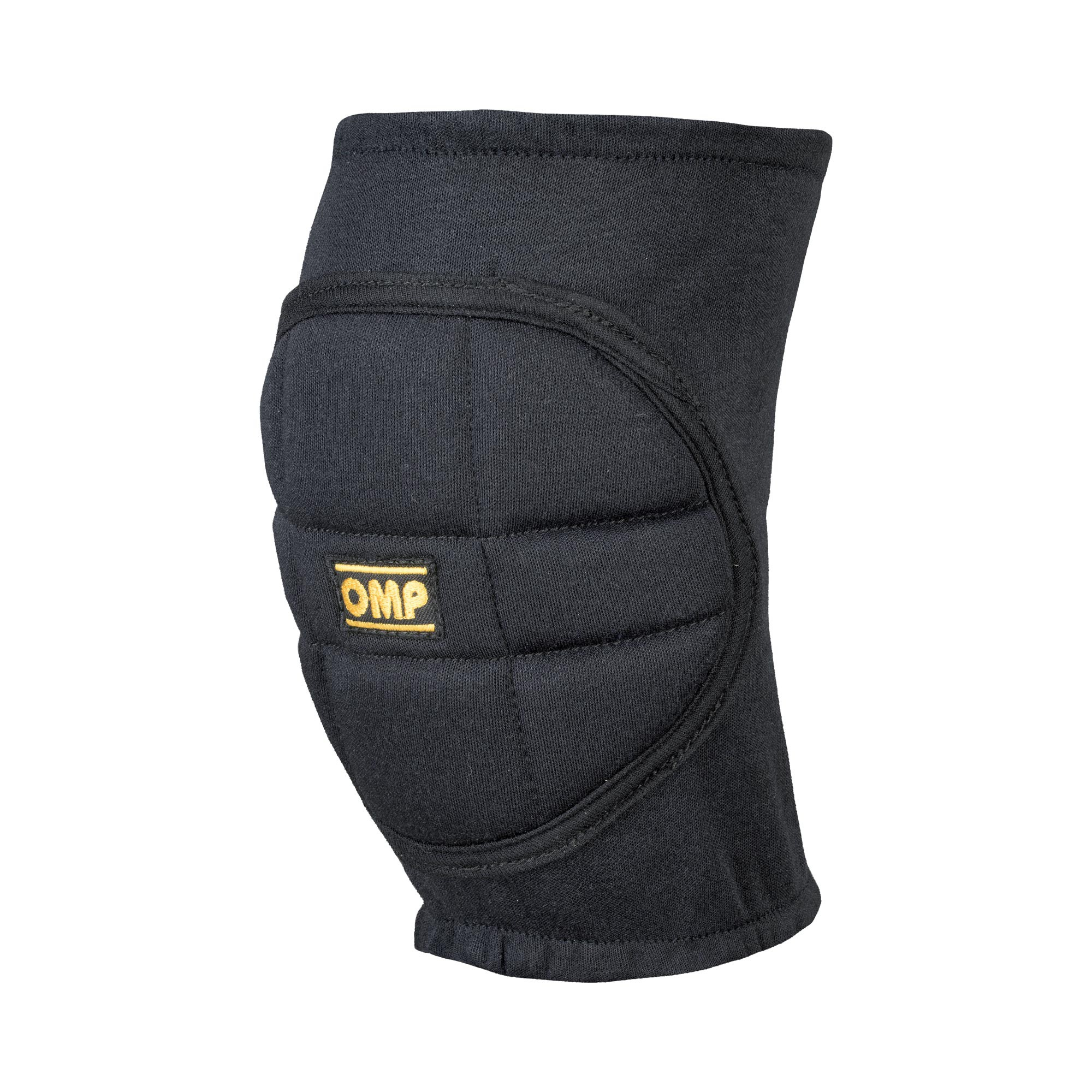 FIRE RESISTANT ACCESSORIES NEW NOMEX KNEED PADS BLACK ONLY